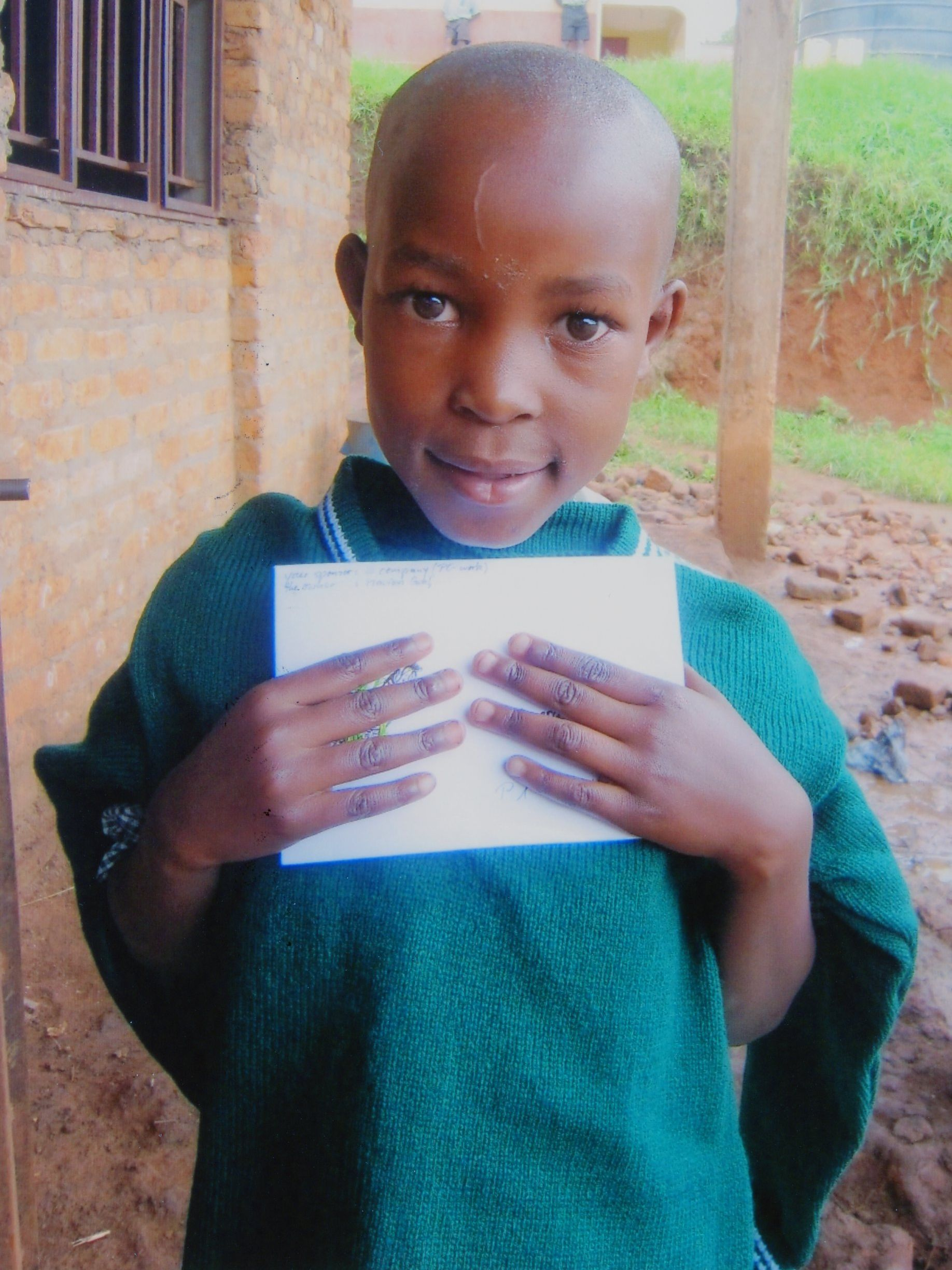 Patenkind-Uganda_cropped