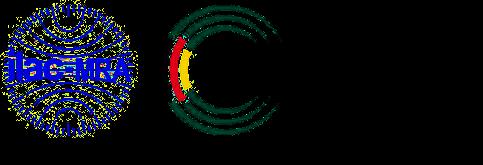 D-PL-11311-01-00_DAkkS_Symbol_ILAC_RGB_2.1_small_transparent