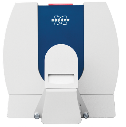 SkyScan-1276-micro-CT-in-vivo