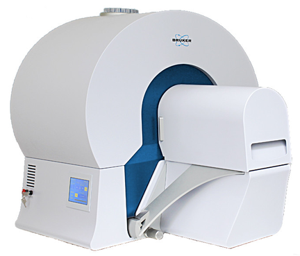 SkyScan-1278-micro-CT-in-vivo