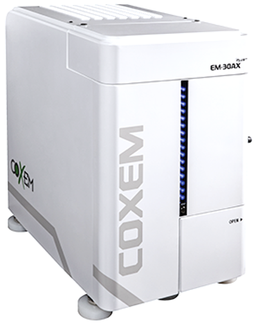 Coxem-EM-30-Plus