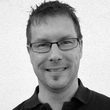 Andreas Heneka
