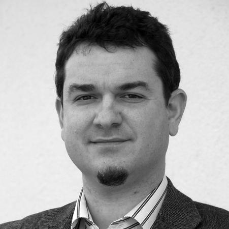 Markus Heneka