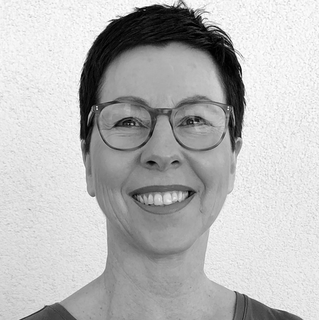 Sonja Metz