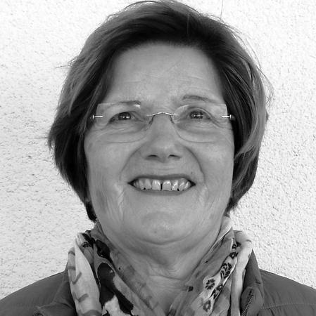 Ursula Heneka