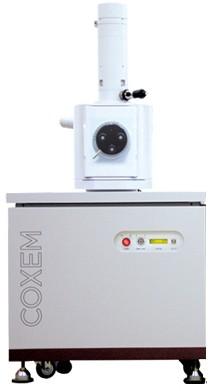 Coxem-SEM-EDX-CX-200