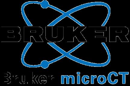 Bruker_microCT
