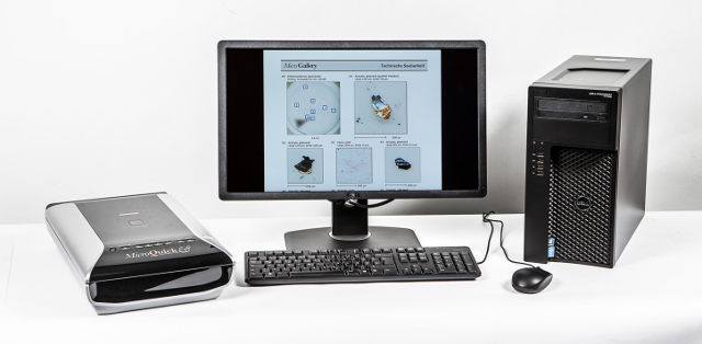 MicroQuick1001CA-particle-scanner