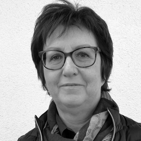 Diana Zimmermann