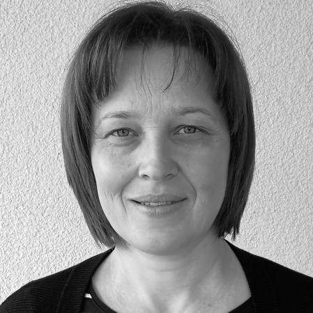 Dijana Mujcic