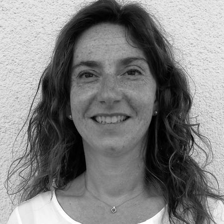 Marion Graf