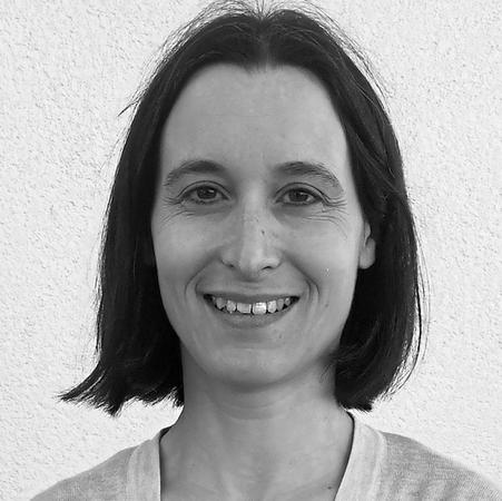 Sigrid Heneka-Peters