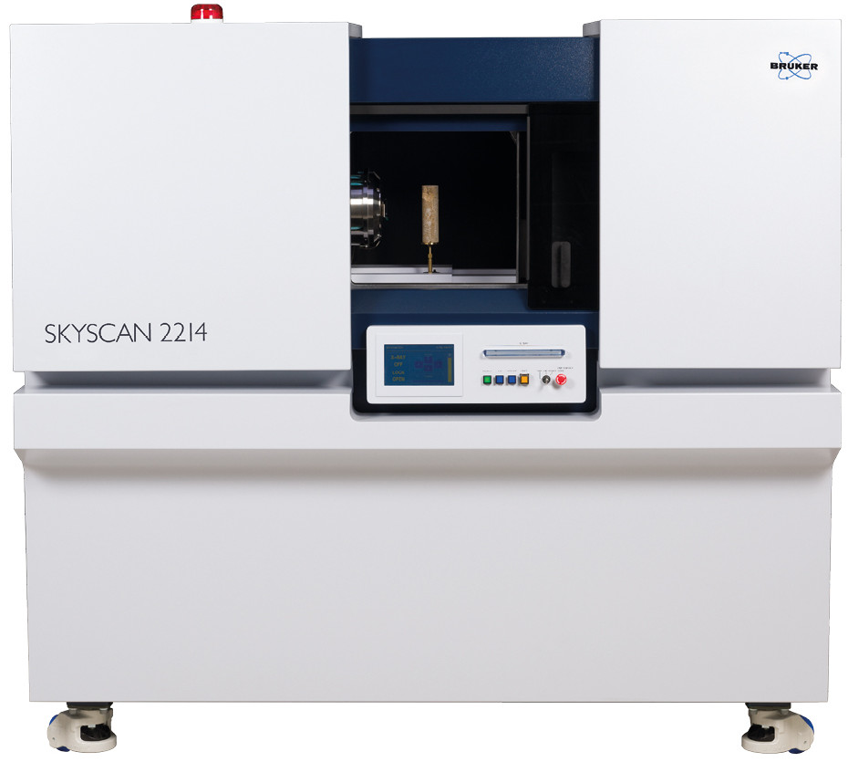 SkyScan2214-large