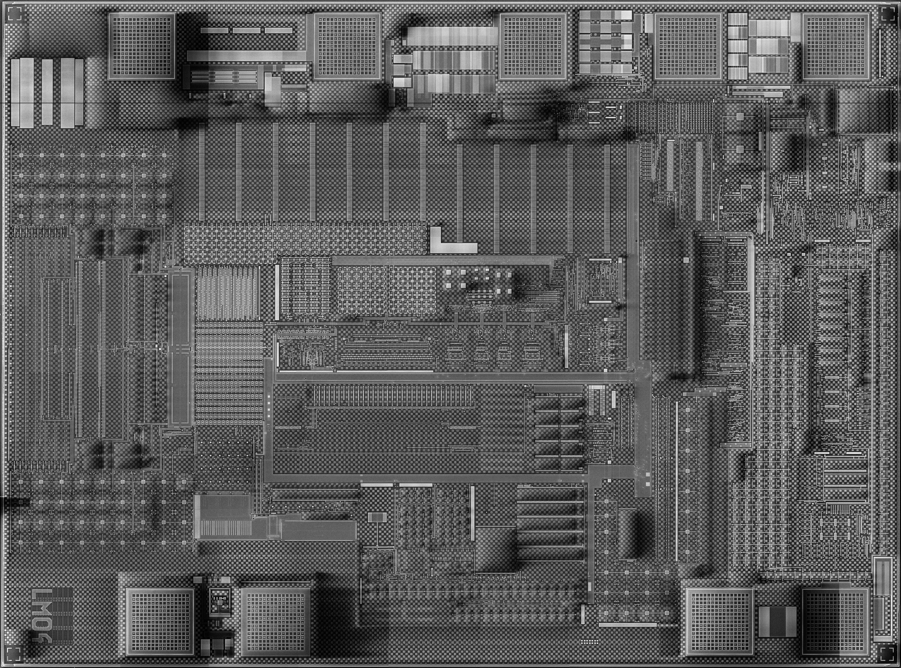 coxem-panorma-microelectronic