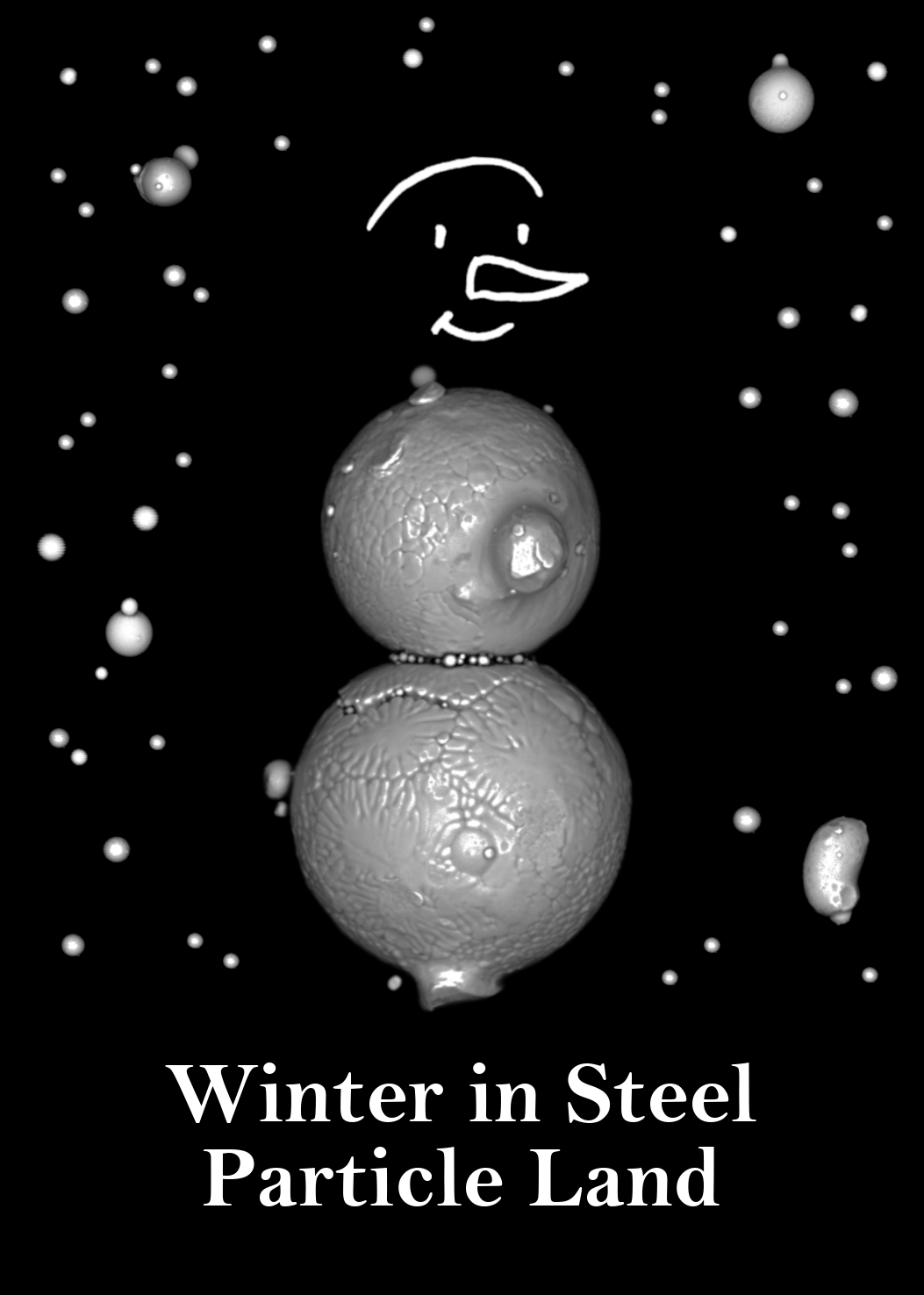 Winter_in_Steel_Particle_Land