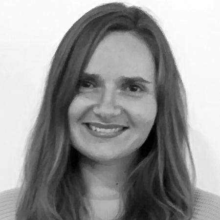 Annette Fetzner